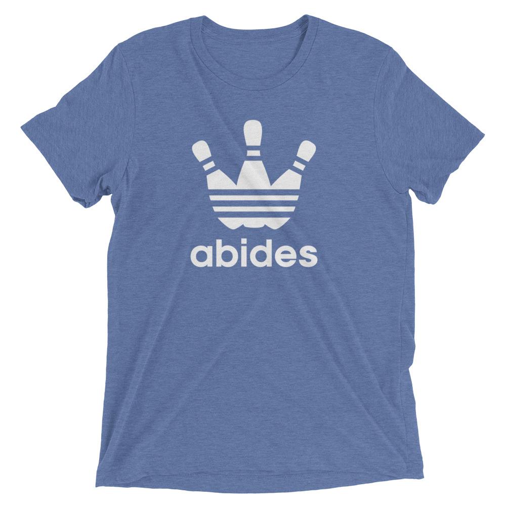 unisex-tri-blend-t-shirt-blue-triblend-front-604e411cb3b8a.jpg